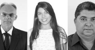 prefeitos_eleitos