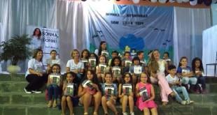 projeto_escola_juscelino_3