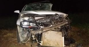 acidente_mantena_2