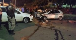 acidente_viatura_carloschagas_1