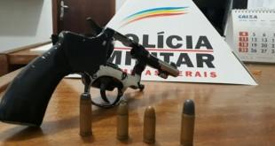 arma_espinos