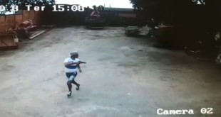 assaltos_presos_1