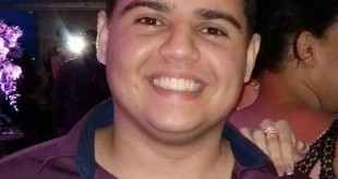guilherme_santos