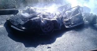 incendio_carro_moc_2