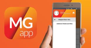 mg_app