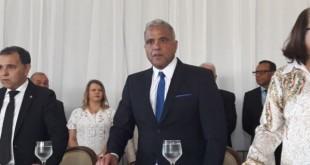 nardelio_prefeito