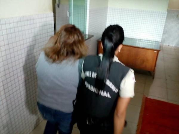 http://aconteceunovale.com.br/portal/wp-content/uploads/2018/04/presa_caratinga_1.jpg