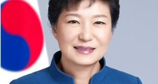 presidente_coreia