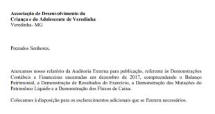 relatorio_adecave