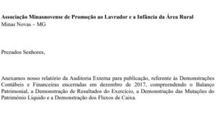 relatorio_ampliar