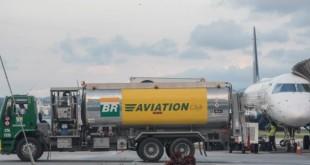 abastecimento_aeroporto