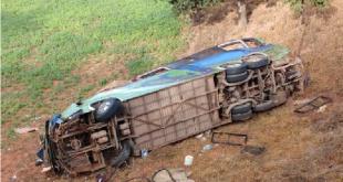 acidente_bus_cap2