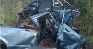acidente_caminhonetes_moc
