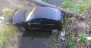 acidente_montesclaros