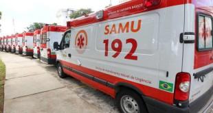 ambulancias_samu_abandonadas
