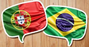 brasil_pt