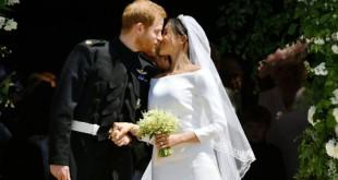 casamento_principe