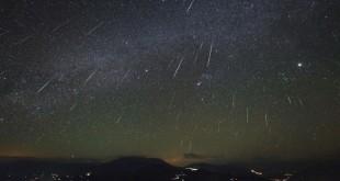 chuva_meteoros