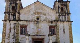 igreja_matias_cardoso