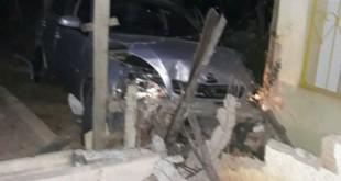 acidente_ataleia_1
