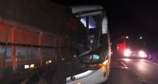 acidente_bus_365_2
