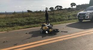 acidente_motos_cap_1