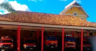 bombeiros_dtna