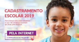 cadastramento_escolar