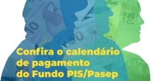calendario_pis_2