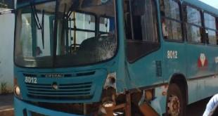acidente_bus_teo
