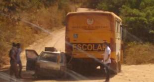 acidente_malacacheta_1