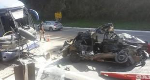 acidente_teo_1