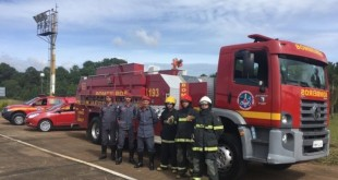 bombeiros_salinas_bd_almenara_2