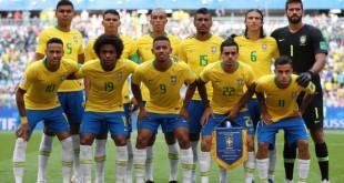 brasil_mexico_oficial_1