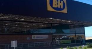 supermercados_bh_cap