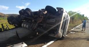 acidente_116_campanario