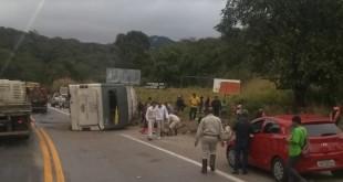 acidente_bus_381_4
