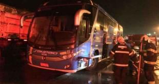 bus_sampaio_1