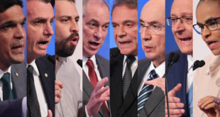 debate_rede_tv