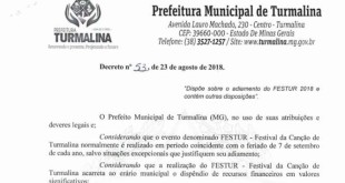 decreto_turmalina_1