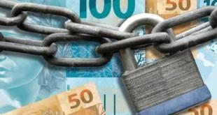 dinheiro_correntes