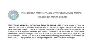 edital_divinolandia