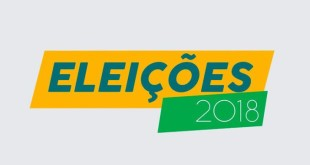 eleicoes_2018