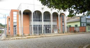forum_mesquita