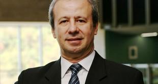 presidente_usiminas