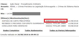 ribeirao_das_trevas2
