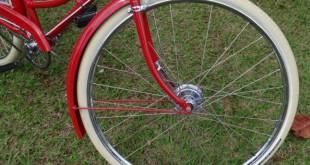 roda_bike