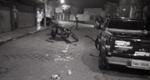 acidente_ara_moto_2