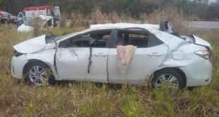 acidente_campanario
