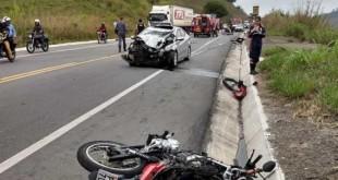 acidente_ipatinga